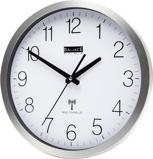 ObrázekBalance Time Dagda