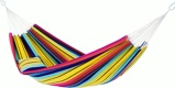 Image ofAmazonas Barbados double hammock (Colour: multi colour)