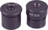 ObrázekByomic okuláry WF 15x / 13mm