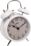 Image ofBalance Time Granny bubble alarm clock