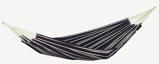 Image ofAmazonas Barbados Mocca Hammock Double (AZ 1018260)