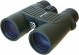 Image ofBarr & Stroud Sahara 12x50 Binoculars