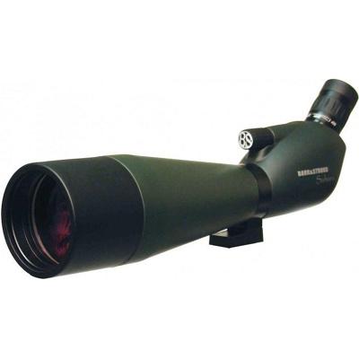 Zdjęcie Barr & Stroud Sahara Spotting Scope 20 60x80