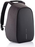 Afbeelding vanXD Design Bobby Hero XL Anti Diefstal Rugzak 17'' Black Laptop Backpacks