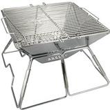 Billede afAcecamp Charcoal BBQ Grill Classic (Mål: 270x420x420 mm)