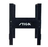 Afbeelding vanStiga standaard ijshockeytafel 75 cm zwart