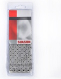 Afbeelding vanSimson ketting Nexus 1/2 x 3/32 112 schakels