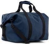 ZdjęcieDeszczowa torba weekendowa (Podstawowy kolor: niebieski)