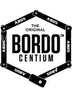 Thumbnail of Abus Bordo Centium 6010/90 skládací zámek