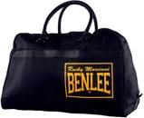 Afbeelding vanBenlee sporttas zwart 55 liter
