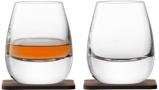 Afbeelding vanLSA Islay whiskeyglas set van 2