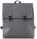 Immagine diRains MSN Bag (Colore di base: grigio scuro)