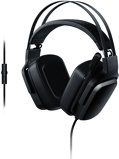 Afbeelding vanRazer Tiamat 2.2 V2 gaming headset (PC/Mac/PS4 /Xbox One/Mobile)