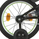 Billede afAlp a wiel 16 Trial grn