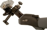 ObrázekFirst univerzální adaptér digiscope
