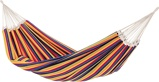Image ofAmazonas Paradiso Family Hammock (Colour: yellow/brown/...)