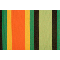 Thumbnail of Amazonas Paradiso Family Hammock (Colour: yellow/brown/...)