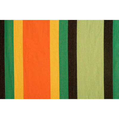 Image of Amazonas Paradiso Family Hammock (Colour: yellow/brown/...)