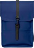 Immagine diRains Mini backpack R1280 06