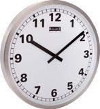 ObrázekBalance Time kovové nástěnné hodiny