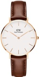 Image ofDaniel Wellington Classic Petite St. Mawes 32mm WR watch