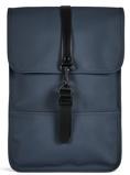 ZdjęcieRains Backpack Mini (Podstawowy kolor: niebieski)
