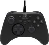 Afbeelding vanHori Bedrade controller voor Nintendo Switch