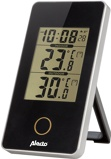 Image ofAlecto WS 150 thermometer