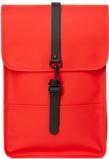 ObrázekRains Backpack Mini (Základní barva: ?ervená)