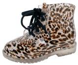 ObrázekDětské deštové boty Gevavi Nora