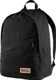 Image ofFjällräven Vardag 16 backpack (Main colour: Black)