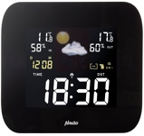 Image ofAlecto WS 1850 weather station