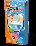 Afbeelding vanSES Aqua Badwater kleuren