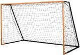 Afbeelding vanStiga Goal Scorer Large voetbaldoel 300x183x152 cm