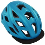 Bild avAgu CIT E III DLX cykelhjälm