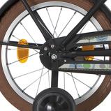 Image ofAlp a wheel 16 b / s