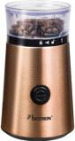 Afbeelding vanBestron ACG1000CO koffie grinder