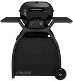Afbeelding vanOutdoorChef Compactchef P 480G gasbarbecue