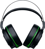 Afbeelding vanRazer Thresher Ultimate draadloze gaming headset