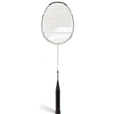 Obrázek Badmintonová raketa Babolat Satelite Power
