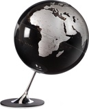 Image ofAtmosphere Anglo (Ocean colour: black)