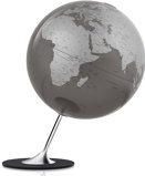 Image ofAtmosphere Anglo (Ocean colour: grey)
