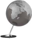 ObrázekAtmosphere anglická země (Barva oceánu: šedá)