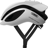 ObrázekAbus GameChanger silniční kolo (Barva: bílá, Velikost: L)