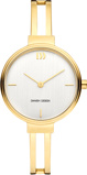 Abbildung vonDanish Design Barbara IV05Q1265 Armbanduhr