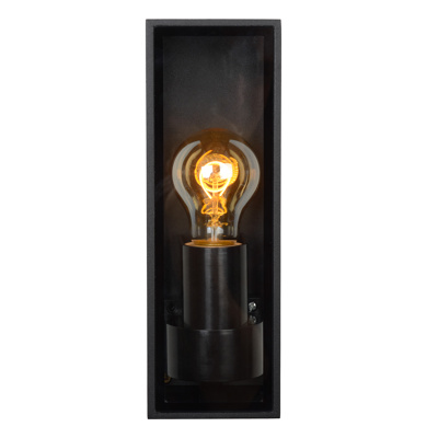 Image of EZVIZ DB1 doorbell