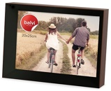 Image ofBalvi Baku photo frame