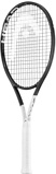 Afbeelding vanHead Graphene 360 Speed MP tennisracket (Gripmaat tennis: L2)