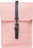 ZdjęcieRains Mini plecak R1280 38