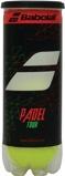 Image ofBabolat Padel Tour X3 padel balls